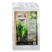 Aptus Micromix Drip 100ml-től