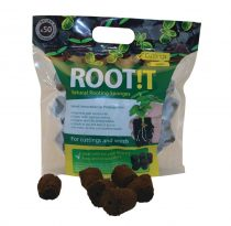 Root!t kocka 50db