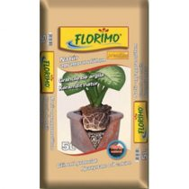Florimo Agyag granulátum 5L