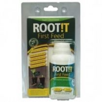 Root!t first feed - 125ml