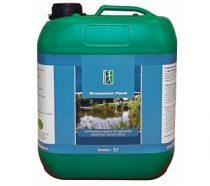Greenman Pond - tóápolószer 5L