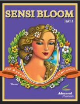 Sensi Bloom A+B 500ml-től