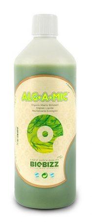 Biobizz Alg-A-Mic 500ml-től