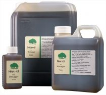 Neem olaj 125 ml-től