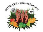 Biomate gilisztahumusz 20L