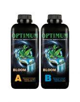 Optimum Bloom A+B 2x1L