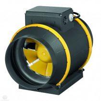 Can-Fan Max-Fan Pro 200 ventilátor