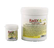 Radix-S gyökereztető por örökzöldekhez, fenyőfélékhez 50g