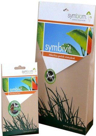 Symbivit 750g