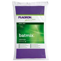 Plagron Batmix 25L-től
