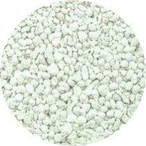 Kertészeti Perlit 0-2mm 10L-től