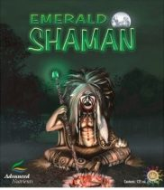 Emerald Shaman 60ml-től