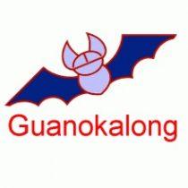 Guanokalong Hobbi szett
