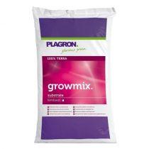 Plagron Growmix 25L-től
