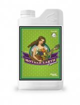 Mother Earth Super Tea Grow 1L