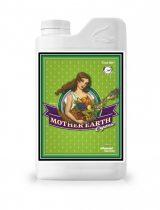 Mother Earth Super Tea Grow 1L
