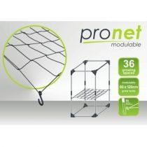 Highpro Elasti Net 60x120cm