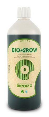Biobizz Bio-Grow 500ml-től