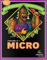 GMC pH Perfect Micro 500ml-től