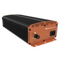 GIB Lighting NXE 400W dimmerelhető digitális trafó