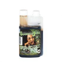 Biotabs Guerilla Juice 500ml