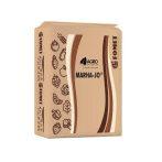 Marha-Jó pelletált szarvasmarha trágya 25Kg