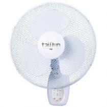 Taifun fali ventilátor