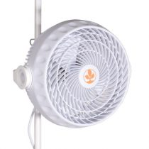 Secret Jardin Monkey Fan 17cm 20W