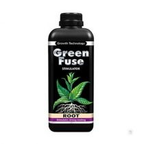 GreenFuse Root 100ml-től