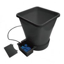 AutoPot 1-Pot XL bővítő szett 1x25L