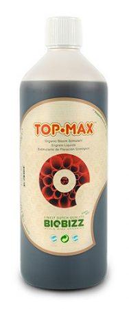 Biobizz Top-Max 500ml-től