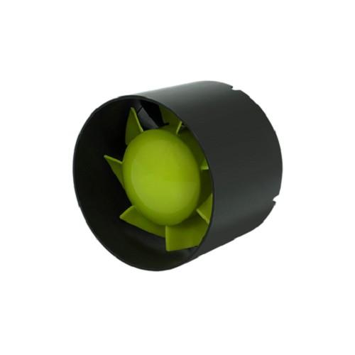 Garden HighPro Inline csőventilátor ∅150mm
