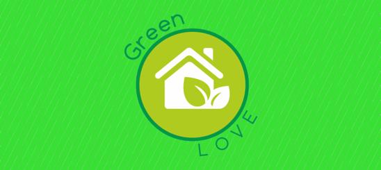 GreenLove