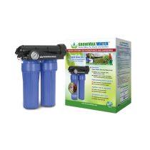 GrowMax Water POWER GROW 500 fordított Ozmózis víztisztító 500L/nap