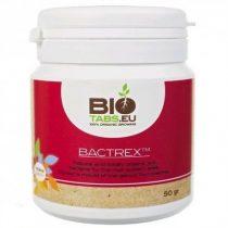 Biotabs Bactrex 50g-tól