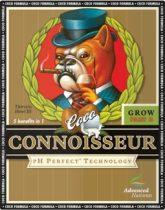 Connoisseur Coco Grow A+B 2x0,5L-től