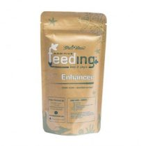 Green House Feeding Enhancer 125g-tól