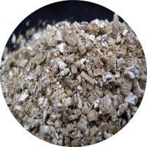 Medium Vermikulit 0-5mm  10L