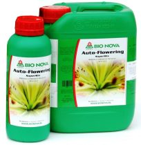 Autoflowering-Supermix 1L-től