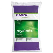 Plagron Royalmix 25L-től