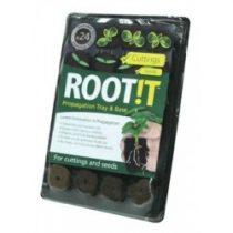 Root!t szaporító tálca