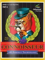 Connoisseur Grow A+B 500ml-től