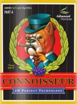 Connoisseur Grow A+B 2x500ml-től