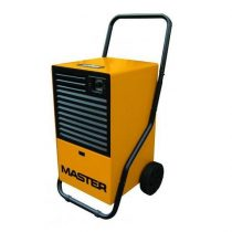 Master DH26 ipari páramentesítő