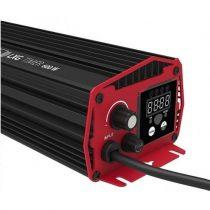 GIB Lighting LXG 2.0trafó 600W