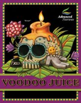 Voodoo Juice 250ml-től
