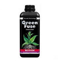 GreenFuse Bloom 100ml-től