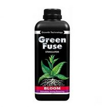 GreenFuse Bloom 100ml-től