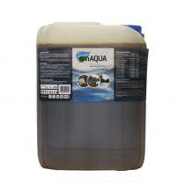 emAqua aktivált mikrobiológiai készítmény 5L