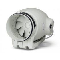 Soler & Palau TD Silent 200 ventilátor 880m³